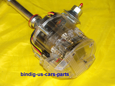 5 Wire Alternator Wiring together with An Space Heater Schematic furthermore 360 Engine Diagram Dodge Ignition Wiring Ram further Chevy 350 Hei Wiring Diagram as well 79 Chevy Truck Fuse Box Diagram. on hei distributor wiring diagram chevy truck