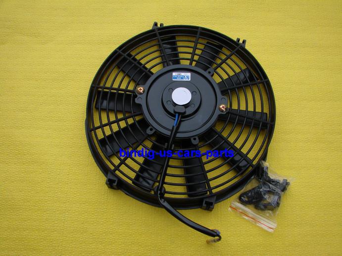 e l fter 10 ventilator 12 volt 80 watt 62. Black Bedroom Furniture Sets. Home Design Ideas