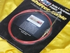 B&M Schaltseil Shifter Cable Chevy Ford Automatik Getriebe
