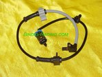 ABS Sensor Chevrolet Express GMC Savana 2500 3500